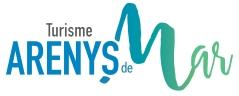 logo_turisme_arenysdemar